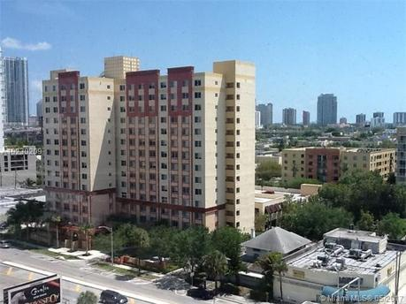 36 Nw 6th Ave Apt 1005 Miami, FL 33128