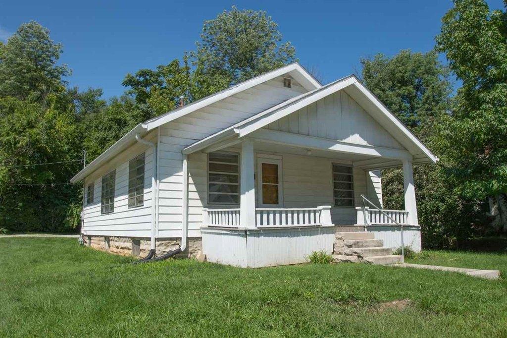 Tremendous 420 S Highland Ave Single Family House For Rent Home Remodeling Inspirations Gresiscottssportslandcom