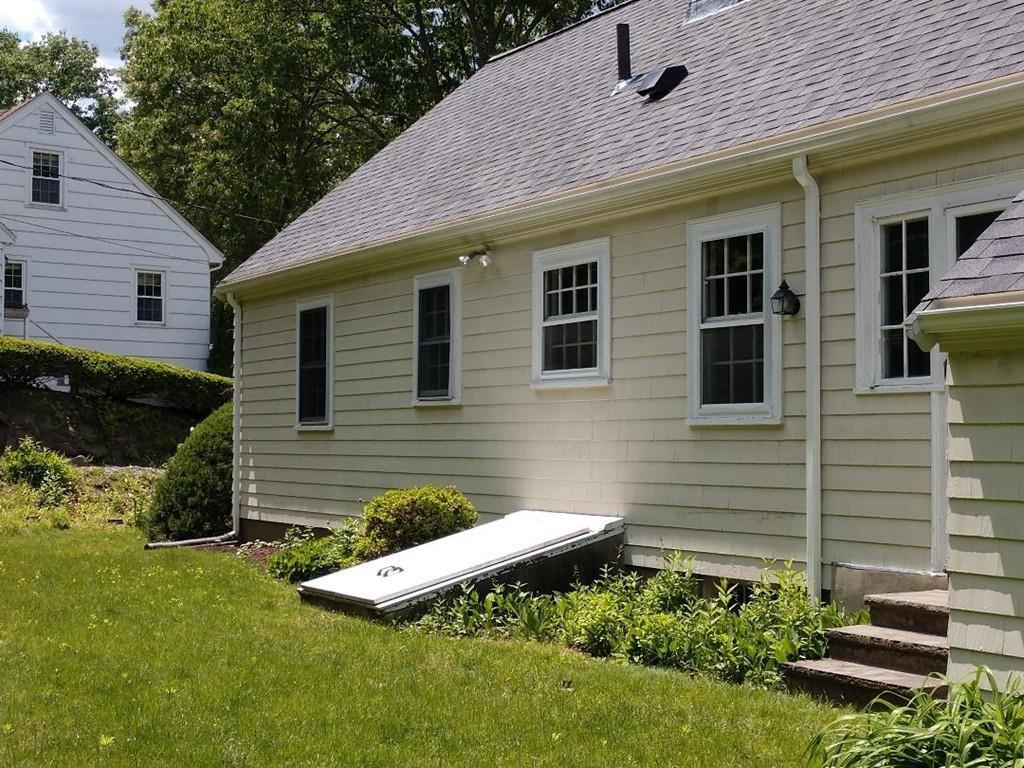 East Walpole, MA Apartments & Houses for Rent - 4 Listings
