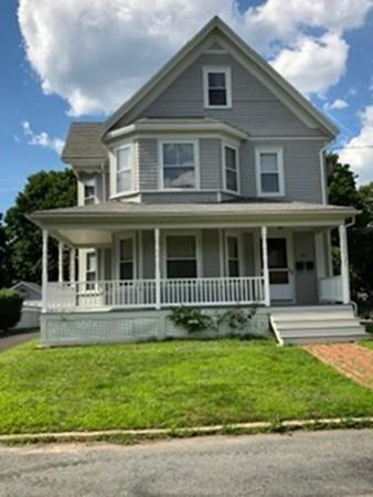 Easton, MA Apartments & Houses for Rent - 12 Listings