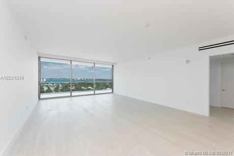 10201 Collins Ave Unit W1107, Bal Harbour, FL 33154