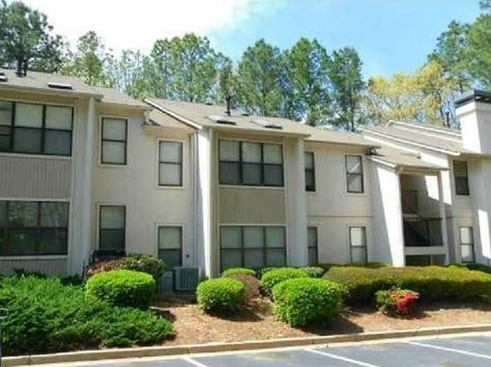 1313 Old Hammond Chase, Sandy Springs, GA 30350