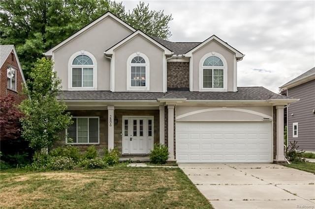 2806 benjamin ave single family house for rent doorsteps com