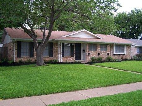 424 Sandy Trl Richardson, TX 75080