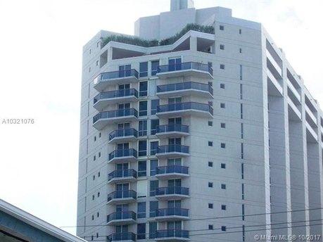 6767 Collins Ave Apt 1801, Miami Beach, FL 33141
