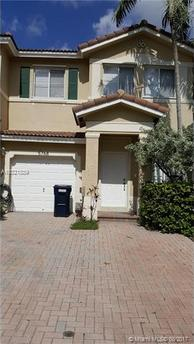 5768 NW 113th Ave, Doral, FL 33178