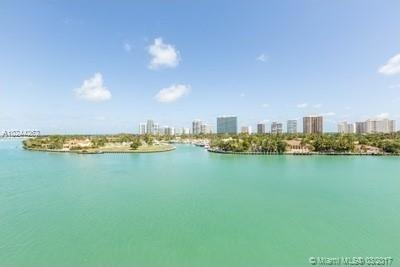 10261 E Bay Harbor Dr Unit 701, Bay Harbor Islands, FL 33154