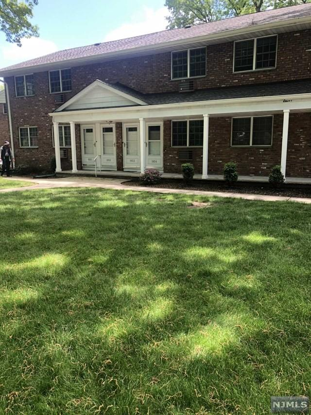 1102 Washington Dr, Ramsey, NJ 07446