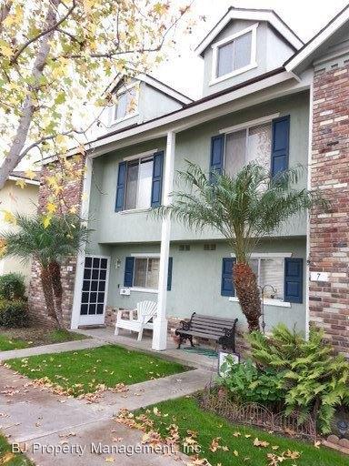 3342 Bradbury Rd Unit 8, Los Alamitos, CA 90720