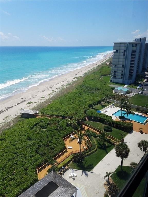 10410 S Ocean Dr Ph 4, Jensen Beach, FL 34957