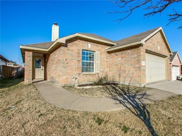 14113 Playa Trl, Fort Worth, TX 76052