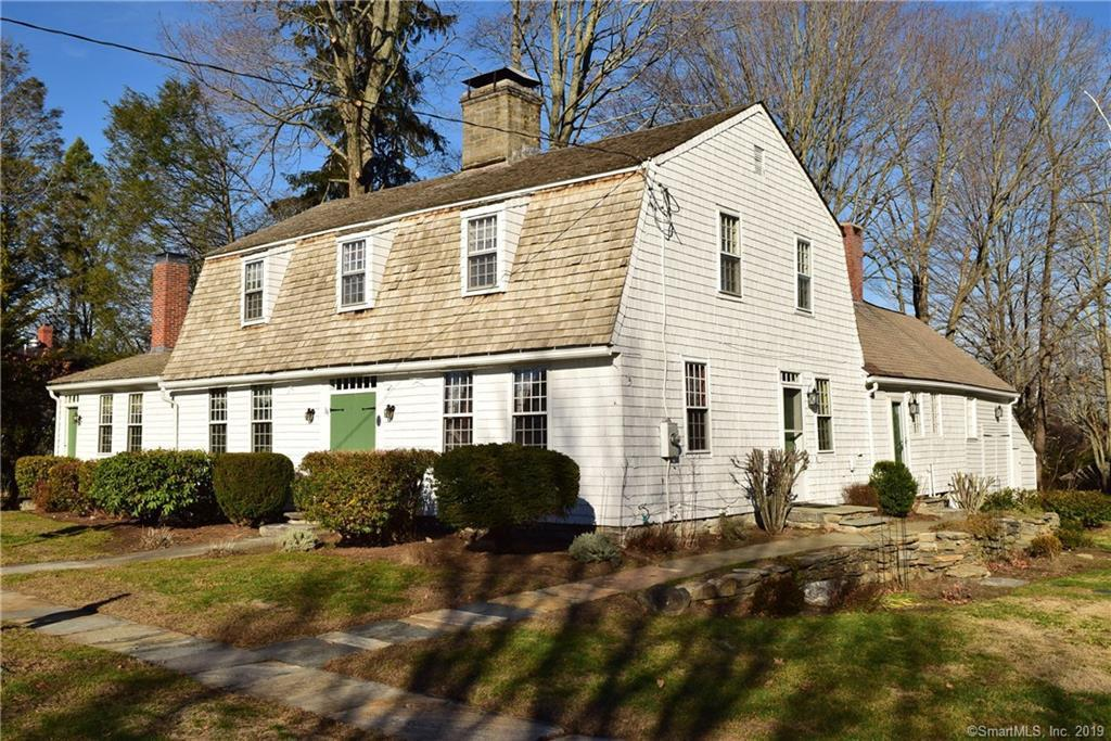 34 Tolland Grn, Tolland, CT 06084