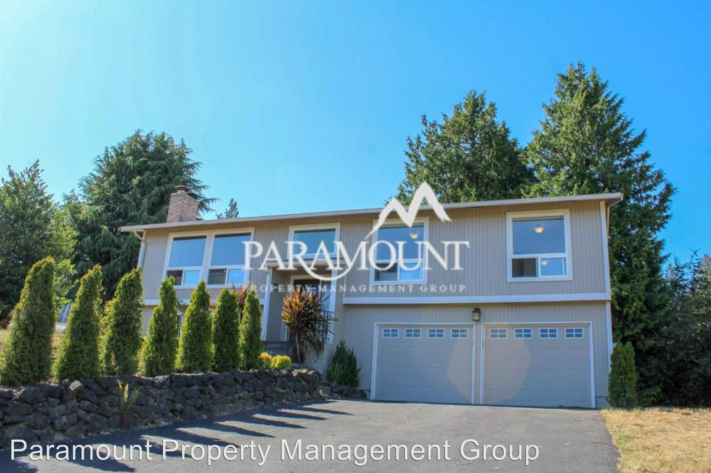 8159 SE Haida Dr, Port Orchard, WA 98366