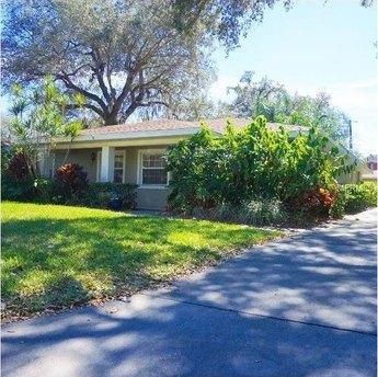 4516 W North B St Tampa, FL 33609