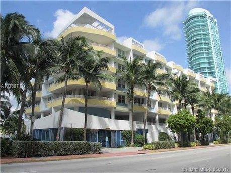 5970 Indian Creek Dr Unit 201, Miami Beach, FL 33140