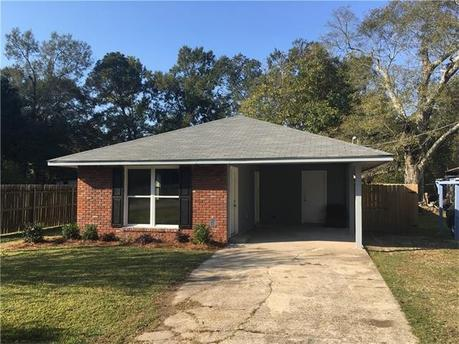 Apartments houses for rent in 70403 hammond la 12 - 1 bedroom apartments for rent in hammond la ...
