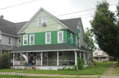 539 E 3rd St, Berwick, PA 18603
