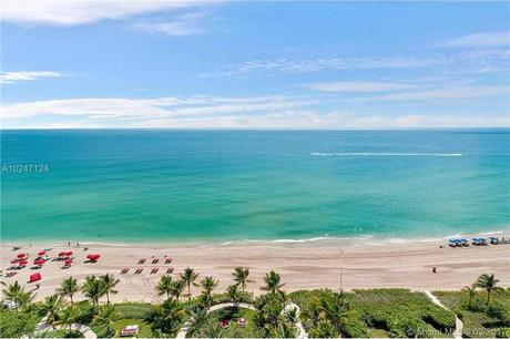 17749 Collins Ave Apt 1102 Sunny Isles Beach, FL 33160