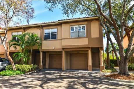 1119 Normandy Trace Rd Tampa, FL 33602