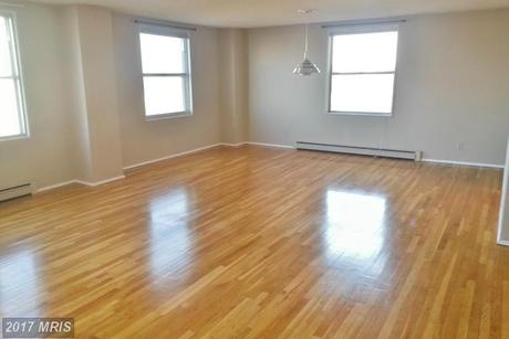 1101 Saint Paul St Apt 810 Baltimore, MD 21202