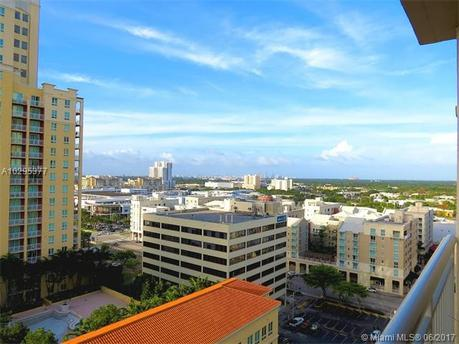 9066 SW 73rd Ct Apt 1209, Miami, FL 33156