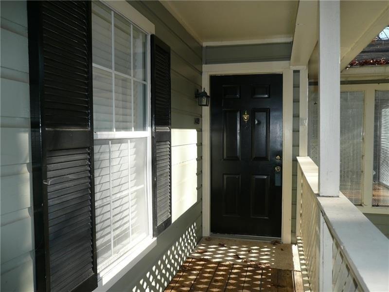 1409 Vicksburg Pl, Atlanta, GA 30350