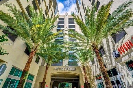 9066 SW 73rd Ct Apt 2108, Miami, FL 33156
