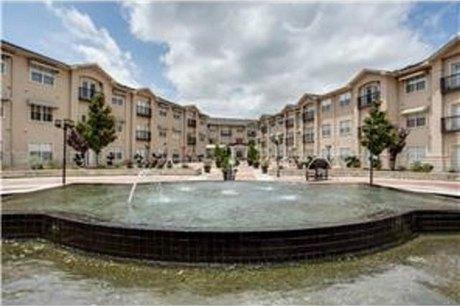 3102 Kings Rd Apt 1204 Dallas, TX 75219
