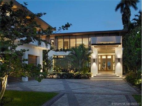 1826 W 23rd St, Miami Beach, FL 33140