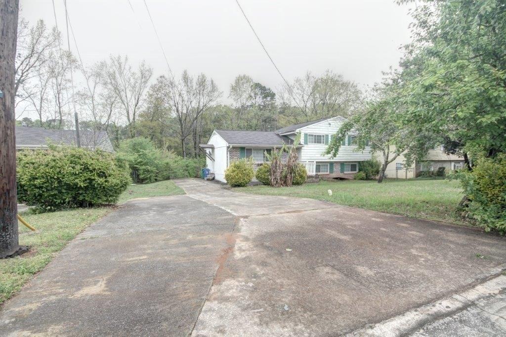 1199 DE Leon Ct | Single Family House for Rent | Doorsteps com