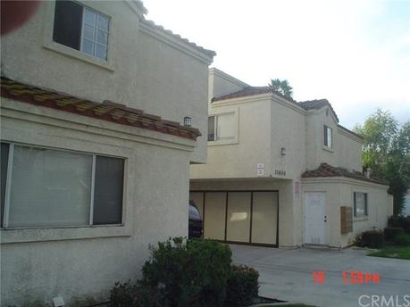 houses for lease apartments amp houses for rent in lakewood ca 25 listings 11439