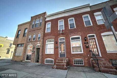 2405 Fait Ave Baltimore, MD 21224