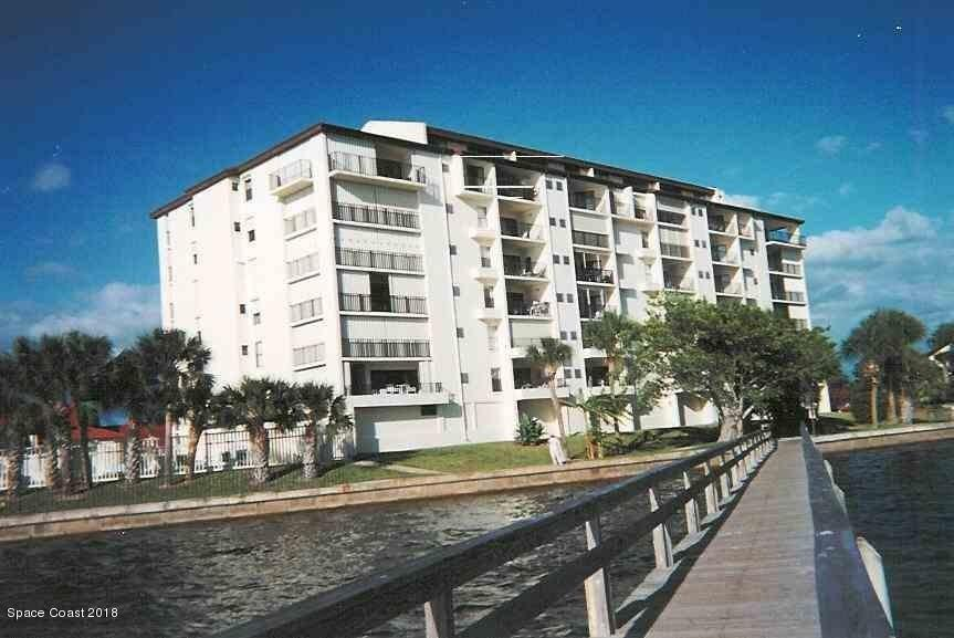 3220 River Villa Way Apt 143, Melbourne Beach, FL 32951