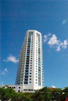 10 Sw South River Dr Apt 915 Miami, FL 33130