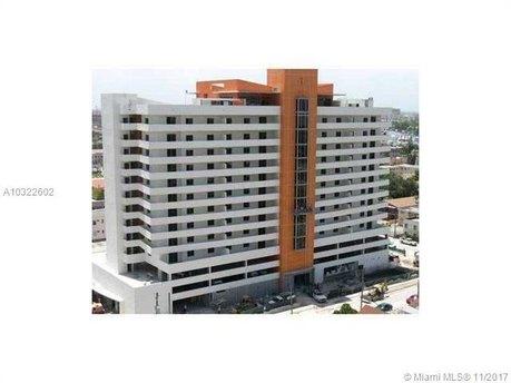 605 W Flagler St Unit 403, Miami, FL 33130
