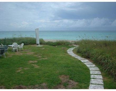 687 Ocean Blvd Golden Beach, FL 33160