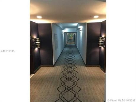 10155 Collins Ave Apt 607, Bal Harbour, FL 33154