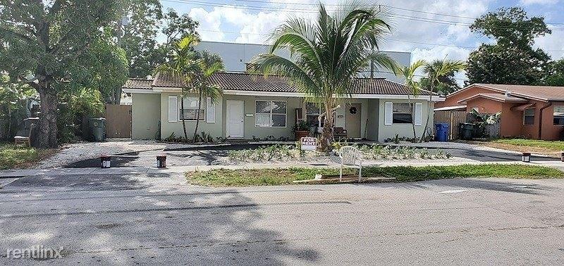 340 NE 57th Ct, Fort Lauderdale, FL 33334