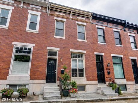3011 Eastern Ave, Baltimore, MD 21224