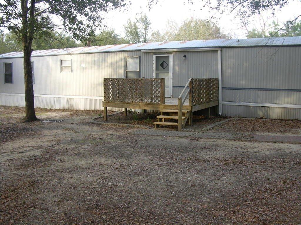 2630 Blocker Church Rd Unit B, Chipley, FL 32428