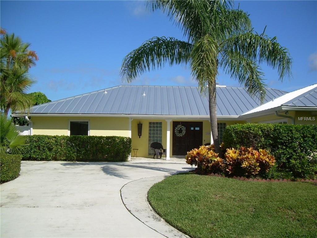 Terrific 328 Windward Is Single Family House For Rent Doorsteps Com Beutiful Home Inspiration Ommitmahrainfo