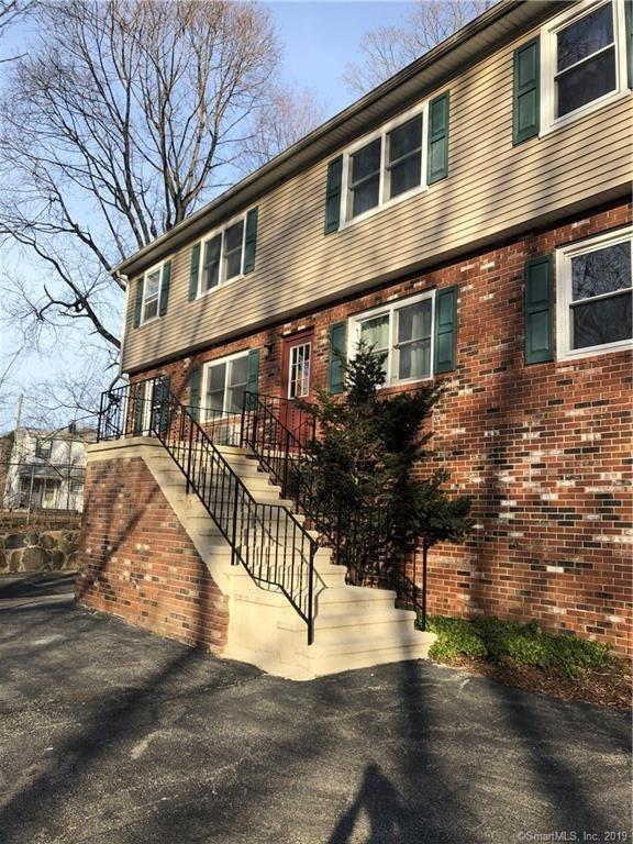 69 Travis Ave Apt 2 Multi Family For Rent Doorsteps Com