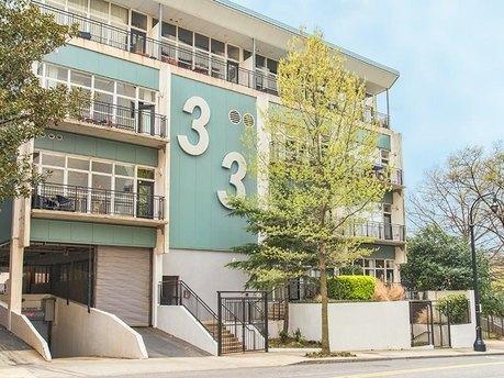 33 Ponce De Leon Ave NE Apt 102, Atlanta, GA 30308