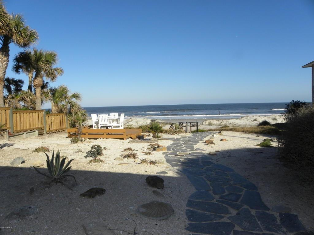 2011 Beach Ave, Atlantic Beach, FL 32233