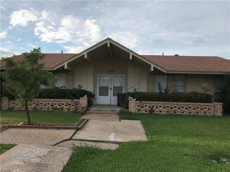 640 Pinehurst Dr, Richardson, TX 75080