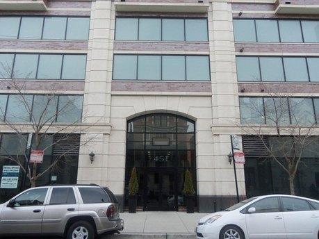 451 W Huron St Unit 1506 Chicago, IL 60654