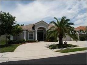 2803 Shore Breeze Dr, Tampa, FL 33611
