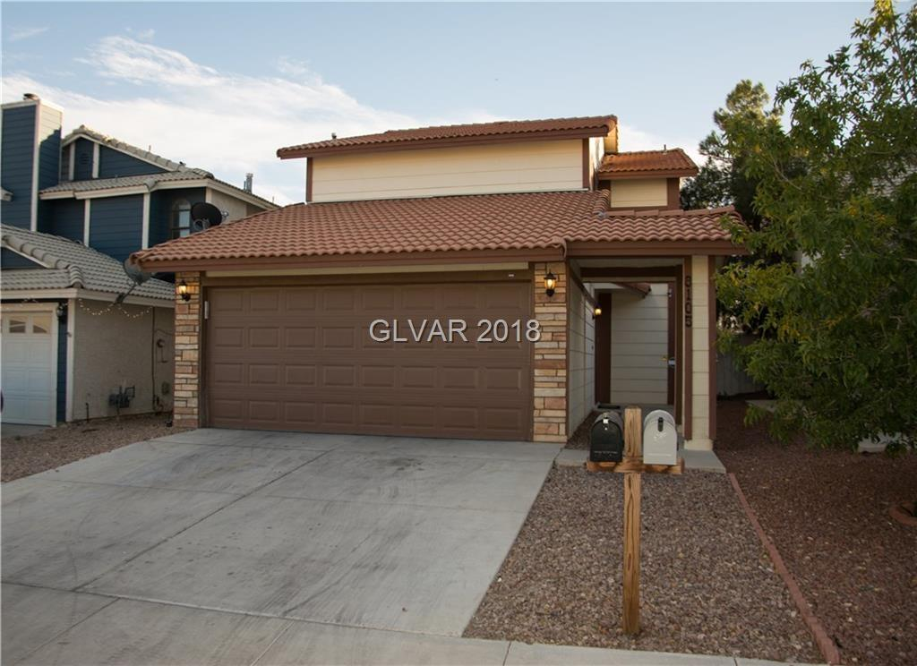 8105 Spur Ct, Las Vegas, NV 89145