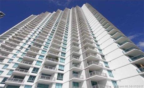 350 S Miami Ave Apt 1409, Miami, FL 33130