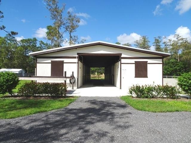 13161 Casey Barn Rental Rd Unit Seasonal, Loxahatchee Groves, FL 33470